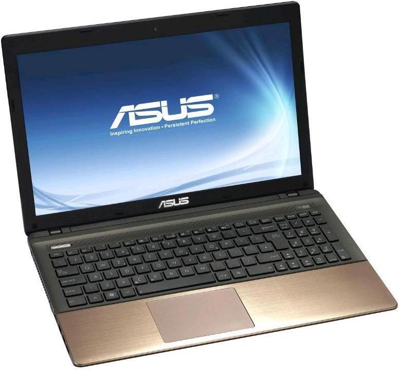 Asus R500VD
