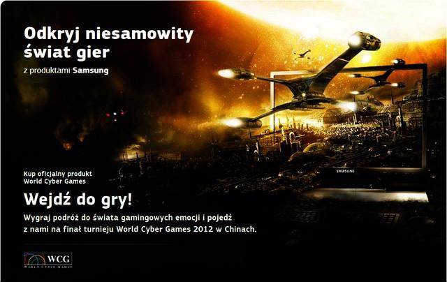 odkryj-swiat-gier-wideo-z-produktami-samsung-na-finaly-wcg-2012-konkurs