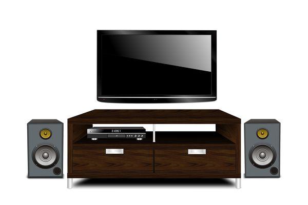 telewizory-naszych-czasow