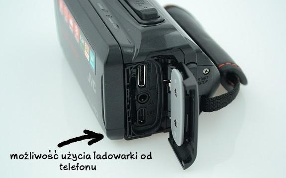 kamera-jvc-ladowanie