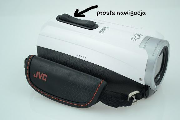 kamera-jvc-nawigacja