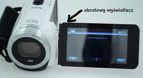 kamera-jvc-wyswietlacz