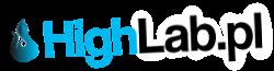 highlab.pl – nowoczesny blog technologiczny