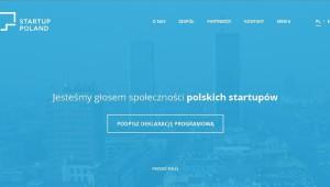 startuppoland