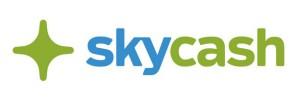 SkyCash_logo
