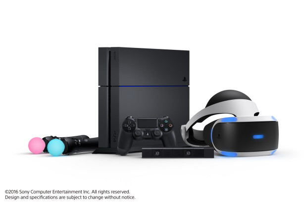 playstation-vr3