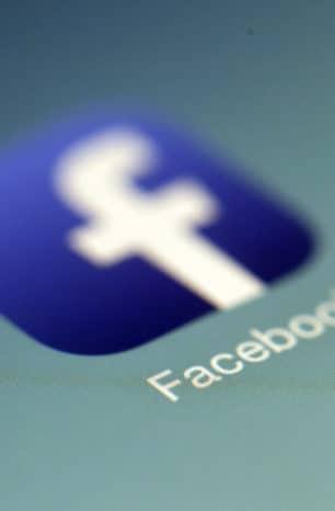 Facebook sprawdzi czy przeczytałeś artykuł przed jego udostępnieniem