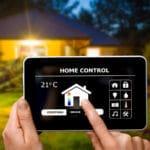 Sterowanie domem przez telefon