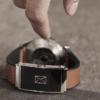 Montblanc TWIN Smart Strap