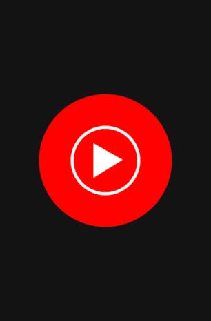 YouTubeMusic – czyli jak usunąć aplikację w 30 sekund zaraz po jej zainstalowaniu