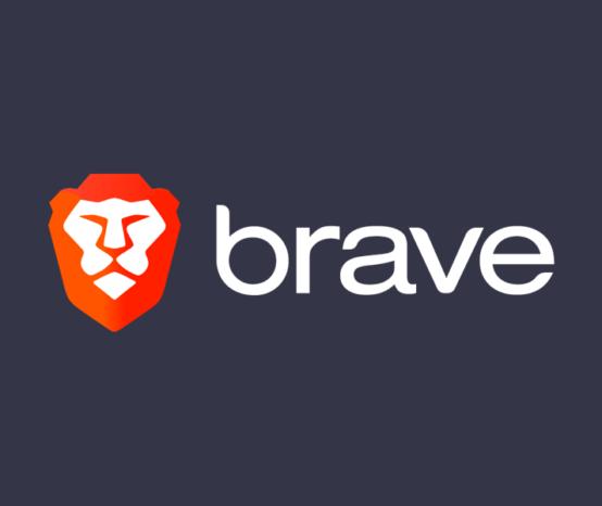 Bezpieczna przeglądarka internetowa Brave 1.0 już jest!