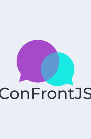 ConFrontJS 2019