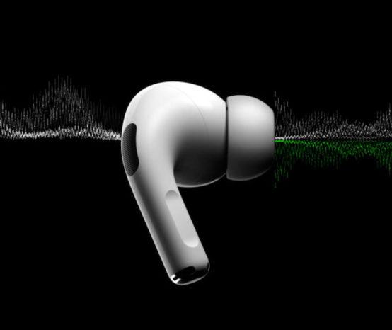 ANC (redukcja szumów w słuchawkach) – czym jest, jak działa i czy jest szkodliwe dla uszu?