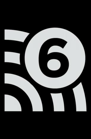 Czy warto kupić router z Wi-Fi 6? Warto!