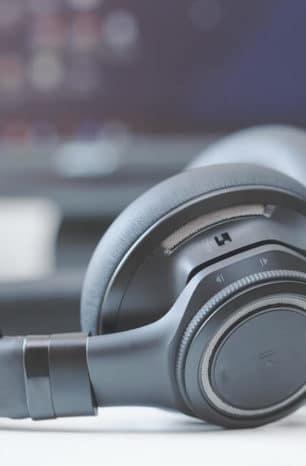 Jakie słuchawki bezprzewodowe wybrać?