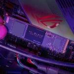 WD_BLACK™ D30 Game Drive SSD