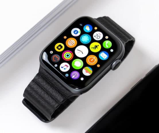 Kiedy jest najlepszy moment na kupno zegarków smart?