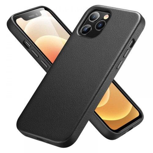 Etui ESR Metro Premium do iPhone'a 12
