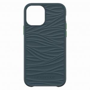 Etui Lifeproof Wake do iPhone'a 12