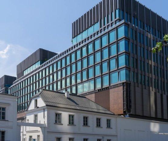 Apple Muzeum w Fabryce Norblina – nowa atrakcja turystyczna w Warszawie