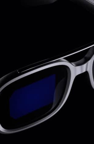 Xiaomi Smart Glasses – godny następca Google Glass?