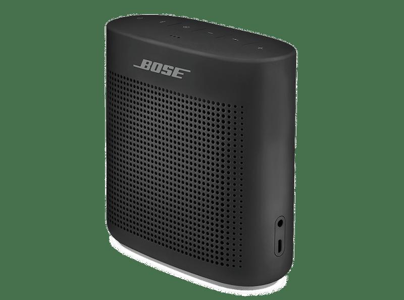 Bezprzewodowy głośnik bluetooth BOSE Soundlink Color II